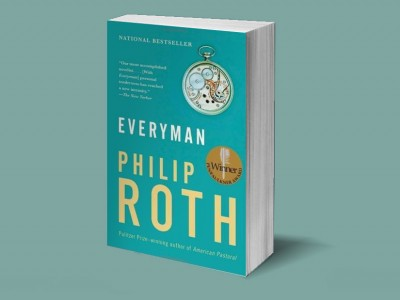 Philip_roth
